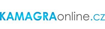Kamagra online logo