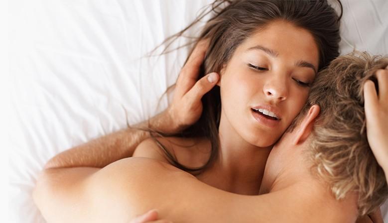 Oddálení ejakulace